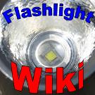 Diy P60 Flashlight Wiki