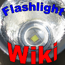 ANSI White  Flashlight Wiki