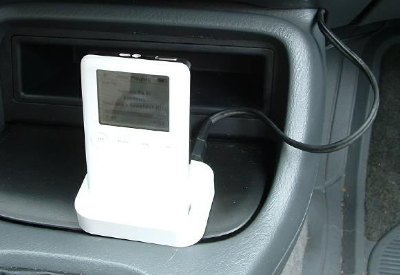 ipoddock connecting the ipod to your sony car stereo sony cdx f5700 wiring diagram at readyjetset.co