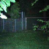 Fence 504B R2