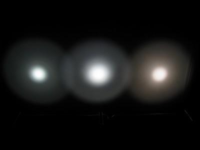 L2D, X1, SH-035 at 1/200th second